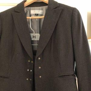 Rabat suit